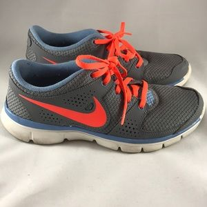Nike Cross trainer Shoe